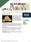 Rosa Do Deserto e as Suas Propriedades - ODM