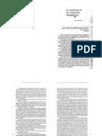 la confianza en las relaciones pedagógicas - cornú.pdf
