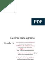 Electroencefalograma Parte 2