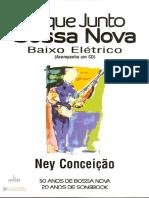 Toque junto Bossa Nova Baixo.pdf