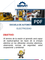 1.Electricidad