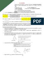 Trasformazioni Geometriche Nel Piano Parte2