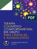 314039973-NEUFELD-Terapia-Cognitivo-Comportamental-Em-Grupo-Para-Criancas-e-Adolescentes.pdf