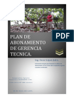 PLAN DE ABONAMIENTO.docx