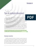 PDF Ava Educ UT6