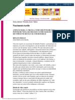 Folha de S.Paulo - Nascimento tardio - 13_04_2008.pdf