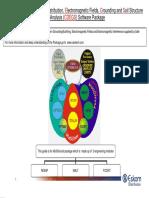 CDEGS quick guide.pdf