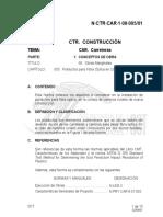 N-CTR-CAR-1-08-005-01 FIBRA.pdf