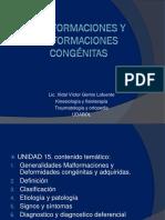 Malformaciones congenitas.pptx