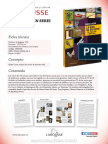 OL00123201_9999975607.pdf