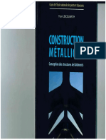 Construction metallique Eurocode.pdf