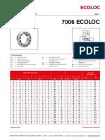 Rpt Ecoloc Spannsaetze 7006 De