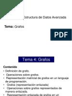00_Grafos