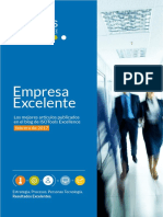 ISOTOOLS febrero-2017.pdf