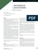 MANEJO DE MARCHA DEL ADM.pdf