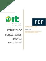 Reporte EPSocial PV