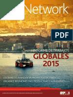 Revista PMI