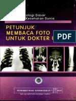 131639161-Petunjuk-Membaca-Foto-Untuk-Dokter-Umum.pdf