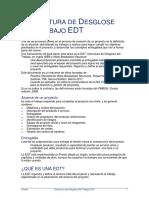 EDT-Estructura-de-Desglose-del-Trabajo.pdf