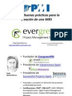 evergreenpm-tallerwbs-130529131443-phpapp01.pdf