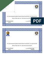 Diploma Escuela Padres3