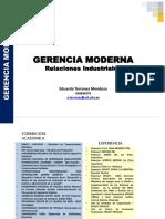 1 Empresa -Gerencia Moderna.ppt