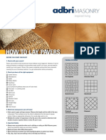 how-to-guide-paving.pdf