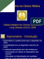 Gold Espirometria (1)