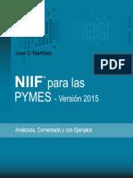 Libro NIIF para PYMES - Versión 2015. Muestra.pdf