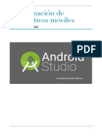 01 - InstalaciónAndroidStudio.pages