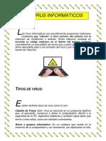 LOS VIRUS INFORMATICOS.docx
