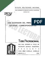 25-1-9190.pdf