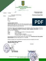 Surat Permohonan Pemateri.doc