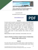 VITER. Impactos da leitura e da escrita em contextos digitais.pdf