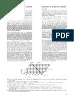 fr_es.pdf