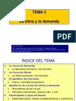 tema2_oferta y demanda (1).ppt