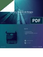 Sesion05-2016.pdf