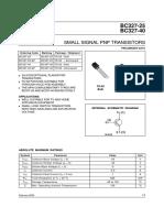 Datasheet.hk_bc327-40-ap_324107