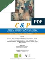 406-1565-1-PB (1).pdf
