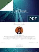Sesion01-2016.pdf