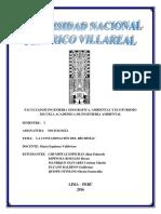 Expo Rimac Informe Final (2)