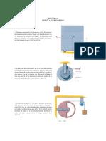 2.taller_cinetica_CUERPO_RÍGIDO.2ley.pdf