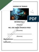 CUADERNO DE TRABAJO UPAV 2.pdf
