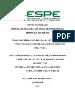 T-ESPE-053804 (1).pdf