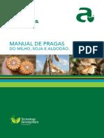 Manual Prag As