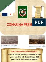 ANFICTIONISMO, 191 AÑOS DESPUÉS