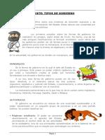 APUNTE-1_TIPOS_DE_GOBIERNO_NB4CMS2-1-1