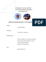 ASPECTOS GENERALES DE LA CONTABILIDAD BASICA - FINAL.docx