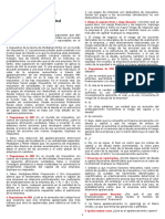 Capitulo 16 Estructura de Capital