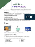 guc3ada-3-la-materia.doc